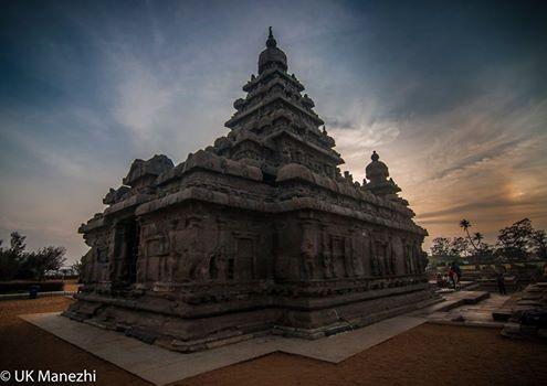 shore temple4