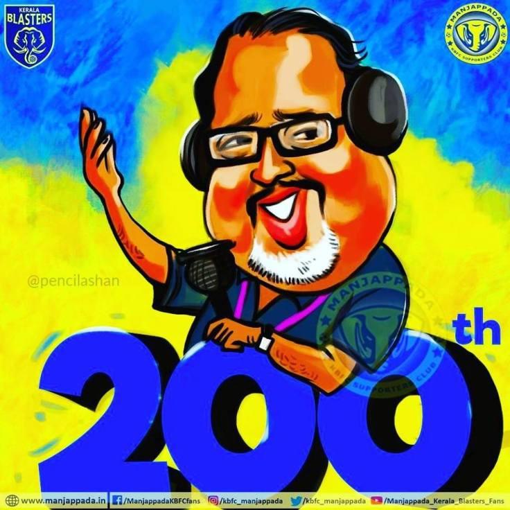ISL 200