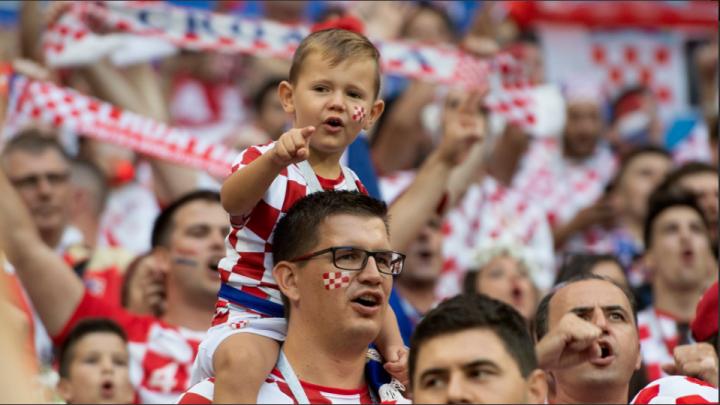croatia kid.png