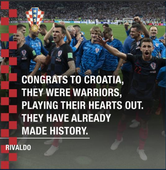 croatia rivaldo.png
